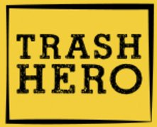 Trash-Hero
